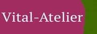 Vital Atelier_Logo